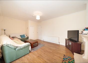 Thumbnail 4 bed end terrace house to rent in Allenby Close, Greenford