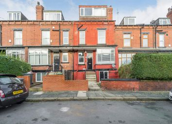 3 bed property for sale in Talbot Terrace, Burley, Leeds LS4