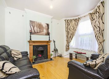 Thumbnail 4 bed end terrace house to rent in Adley Street, Homerton