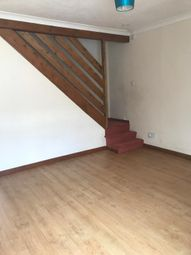 Thumbnail 3 bed terraced house to rent in Avenue Road, Wath-Upon-Dearne, Rotherham