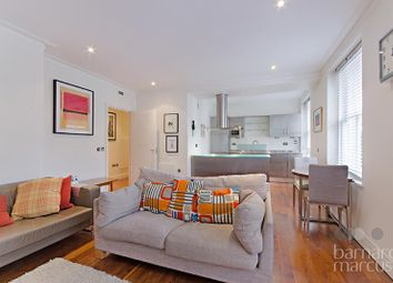 Thumbnail 2 bed flat to rent in Harlequin Court, Tavistock Street