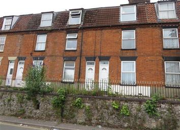 Thumbnail 3 bed property to rent in Howard Street South, Great Yarmouth