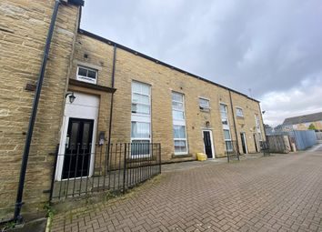 2 bed flat for sale in Club Lane, Ovenden, Halifax HX2