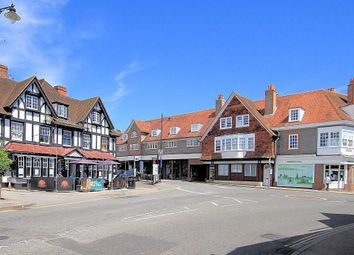 Mulberry House, Whitchurch Road, Pangbourne, Reading RG8. 1 bed flat