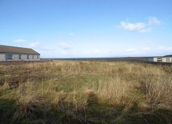 Land for sale in Mey, Thurso KW14