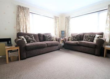 Thumbnail 3 bed detached bungalow for sale in St. James Lane, Greenhithe