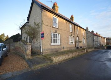 Thumbnail 2 bedroom property to rent in Buckingway Business, Anderson Road, Swavesey, Cambridge
