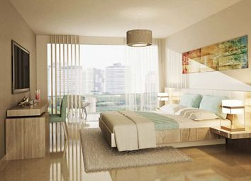 Thumbnail 1 bed apartment for sale in Bloom Heights, District 15, Jumeirah Village Circle, Dubai