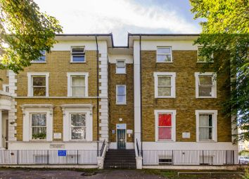Thumbnail 1 bed flat to rent in Streatham Hill, Streatham Hill