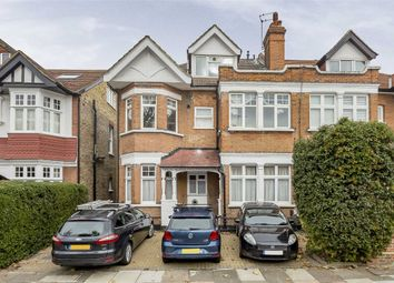 1 bed flat for sale in Amherst Avenue, London W13