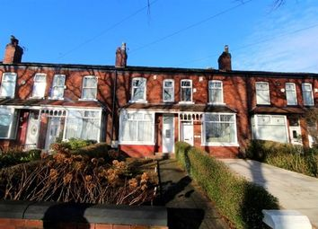 Thumbnail 3 bed property for sale in Gilnow Road, Bolton