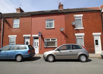 Thumbnail 3 bed link-detached house to rent in Ridgill Ave, Skellow