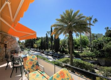 Thumbnail 2 bed apartment for sale in Palmanova, Majorca, Balearic Islands, Spain