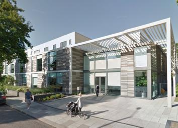 Thumbnail Office to let in Part 2nd Floor, 8 Waldegrave Road, Teddington