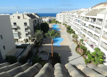 Thumbnail 2 bed apartment for sale in Palm Mar, San Remo, Spain