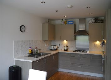 Thumbnail 3 bed property to rent in Hackney Road, London