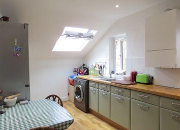 Thumbnail 2 bedroom flat to rent in Alexandra Drive, Upper Norwood