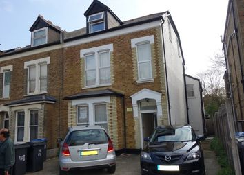 8 bed semi-detached house to rent in Fassett Road, Kingston Upon Thames KT1