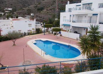 Thumbnail 2 bed apartment for sale in Alcazaba, Mojácar, Almería, Andalusia, Spain