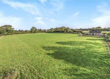 Thumbnail 3 bed equestrian property for sale in Wreath Lane, Chard