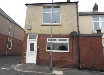 Thumbnail 2 bed terraced house for sale in Nursery Lane, Felling, Gateshead