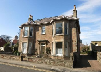 Thumbnail 2 bed detached house to rent in East Road, North Berwick