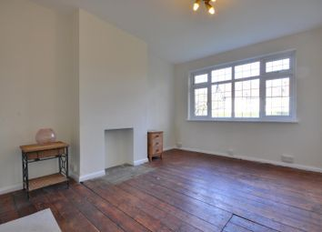 Thumbnail 2 bedroom flat to rent in Lloyd Court, Pinner, Middlesex