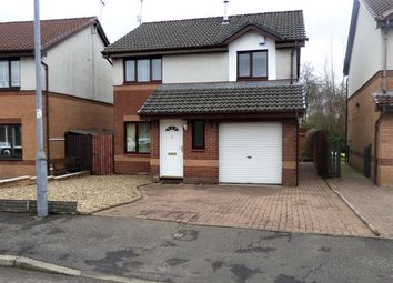 Thumbnail 3 bed property for sale in Amochrie Glen, Paisley
