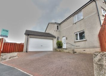 Thumbnail 4 bed detached house for sale in Salthouse Road, Barrow-In-Furness