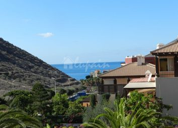 Thumbnail 1 bed apartment for sale in Los Cristianos, Parque Tropical, Spain