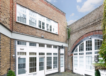 Thumbnail Office to let in Blake Mews, Kew