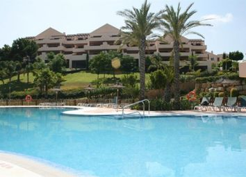Thumbnail 2 bed apartment for sale in Apartment In Benahavís, Costa Del Sol, Spain