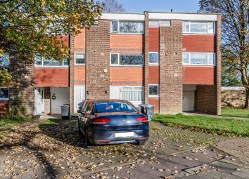 Thumbnail 3 bed maisonette for sale in Westerdale, Hemel Hempstead