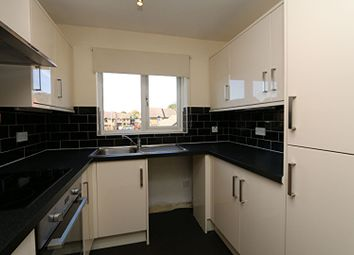 2 bed maisonette to rent in Hasted Close, Greenhithe DA9