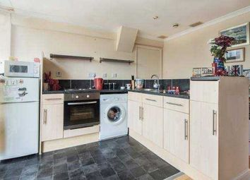 Thumbnail 1 bed flat for sale in Spembly Works, New Road Avenue, Chatham