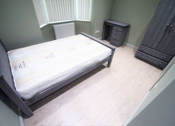 Thumbnail 5 bedroom terraced house for sale in Holmfield Road, Coventry