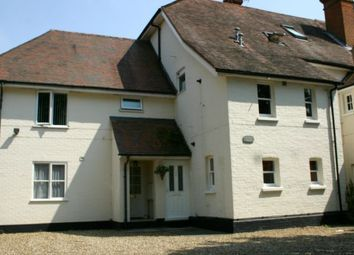 Thumbnail 1 bed flat for sale in Kennel Ride, Royal Ascot, Berkshire
