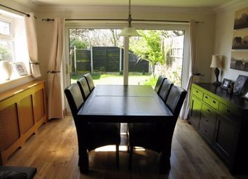 Thumbnail 3 bed semi-detached house to rent in Linden Avenue, Great Barr