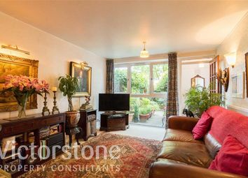 Thumbnail 2 bed flat for sale in Steeple Walk, Islington, London