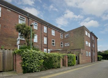 Thumbnail 3 bedroom property to rent in Chaucer Wood Court, Canterbury