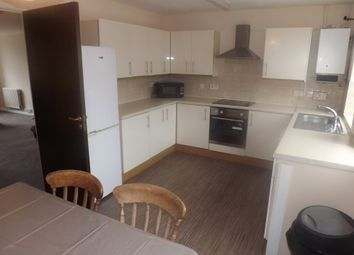 Thumbnail 4 bed terraced house to rent in Armory Lane, Portsmouth