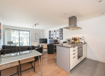 Thumbnail 2 bed flat to rent in Estilo, City Basin