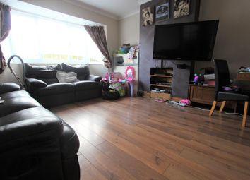 3 bed semi-detached house for sale in Northfield Road, Barnet EN4