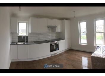 Thumbnail 3 bed flat to rent in Leabank Square, London