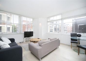 Thumbnail 2 bedroom flat to rent in Berry Street, London