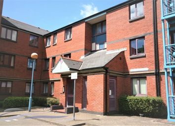 1 bed flat for sale in Trawler Road, Maritime Quarter, Swansea SA1