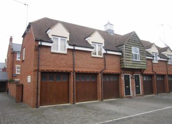 Thumbnail 2 bed property to rent in Muirfield, Swindon