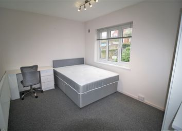 Thumbnail Room to rent in Prince Charles Road, Exeter