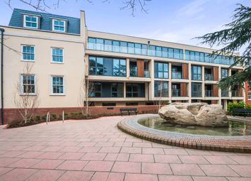 Thumbnail 1 bedroom flat for sale in Chapel Wharf, Chapel Arches, High Street, Maidenhead