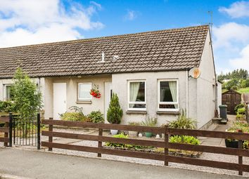 Thumbnail 2 bed bungalow for sale in Merse Strand, Kirkcudbright